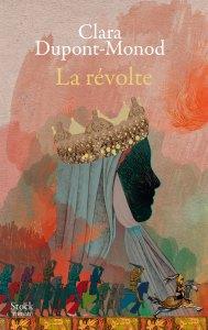 CV_La révolte